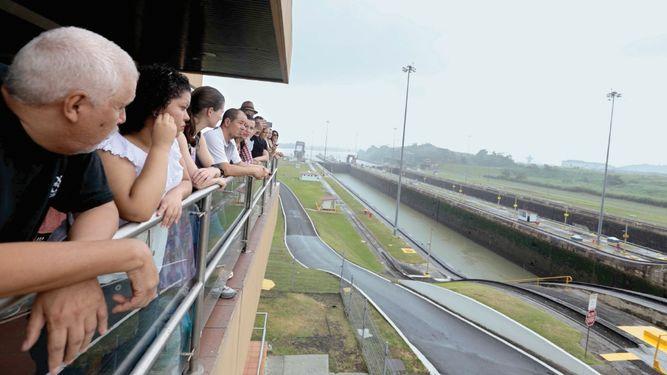 41,300 visitas recibió el Canal en 11 días