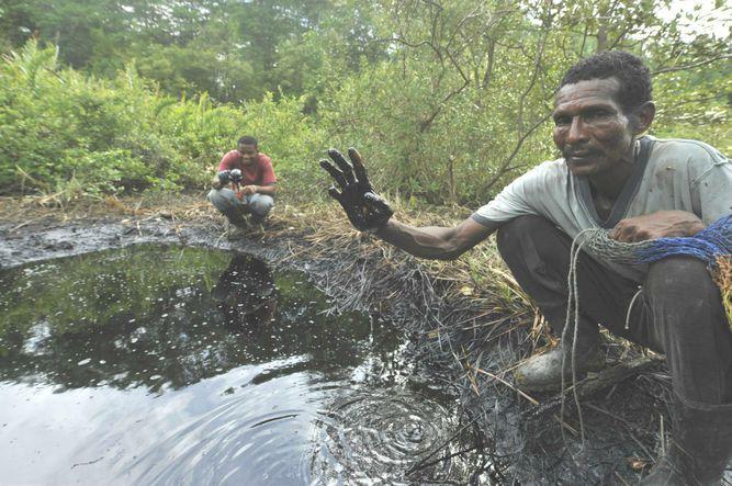 Tres multinacionales realizarán estudios sísmicos en búsqueda de petróleo y gas en costas de Panamá