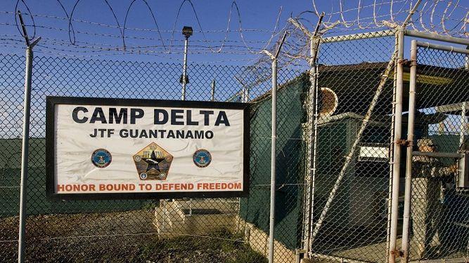 Guantánamo queda fuera del manifiesto de la III Cumbre de la Celac