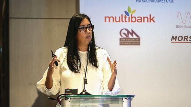 Panamá y su apuesta por los bonos sostenibles