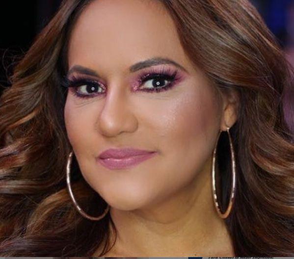 Salvoconducto dado a Sandra Sandoval en día de cuarentena total molesta a tonosieños