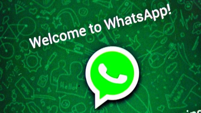 Whatsapp prueba una nueva versión para enviar y recibir dinero