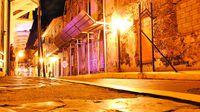 Vecinos rechazan portones en el Casco Antiguo