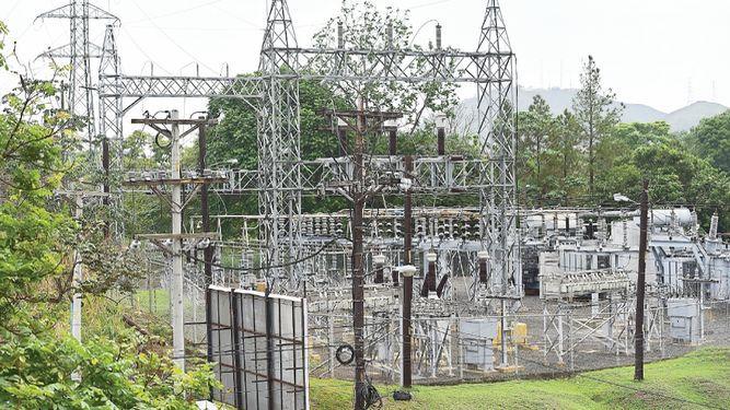 Definirán subsidio eléctrico para 2019