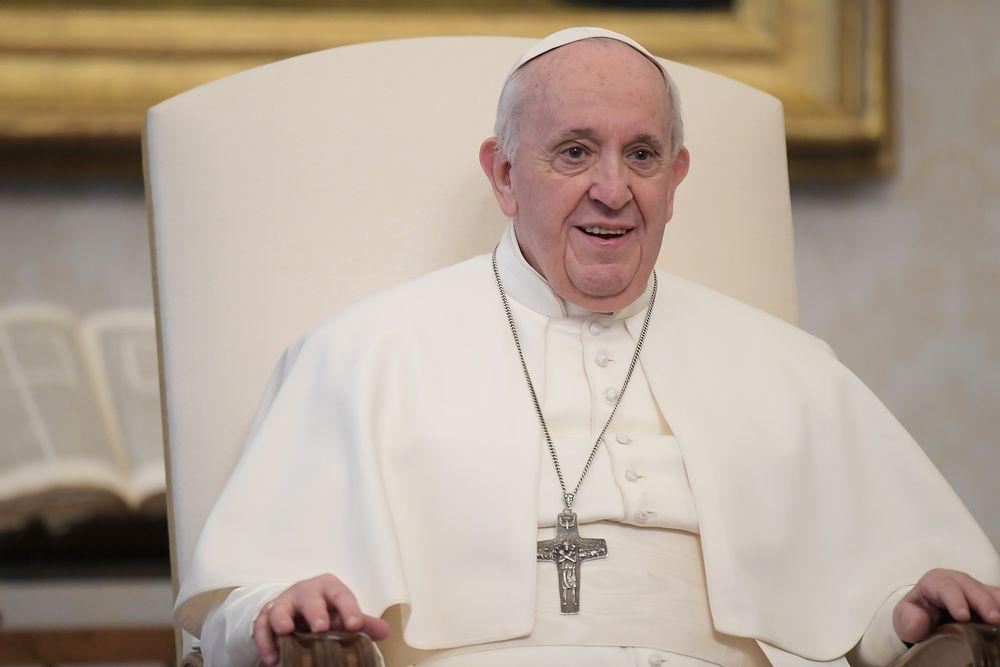 El Papa viajará a  Hungría y Eslovaquia; verá a Viktor Orban