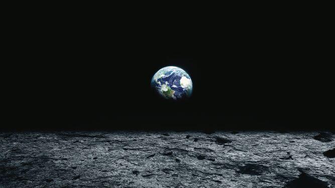 ¿Qué sigue después de la Luna?