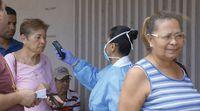 El virus se desplaza y 20.9% de los casos se centra en Panamá Oeste