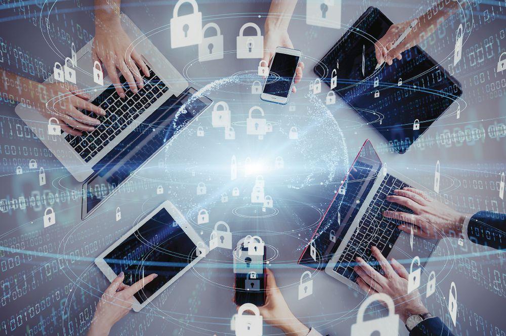 Ciberseguridad regional mejora, pero no es suficiente