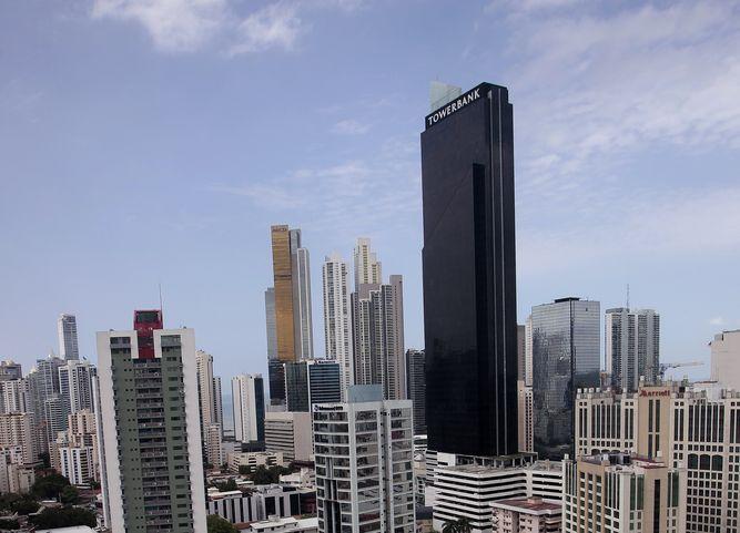 La región se enfría; Panamá, al frente
