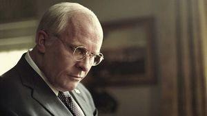 'Roma' y 'The Favourite' dominan nominaciones al Óscar