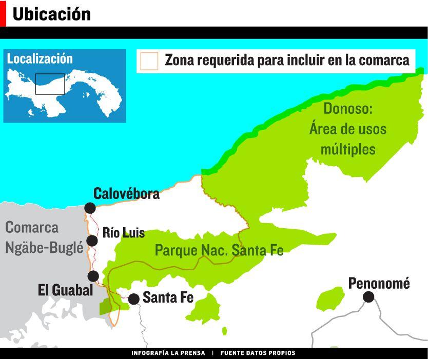 'La conquista del Atlántico'