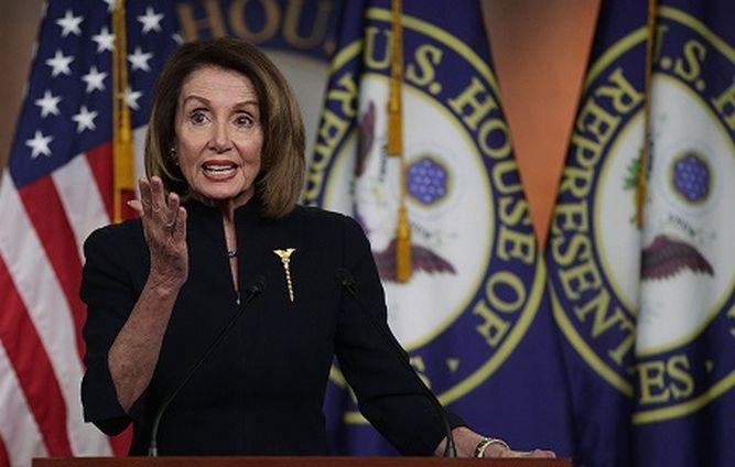 Congreso aprueba acuerdo sobre seguridad fronteriza