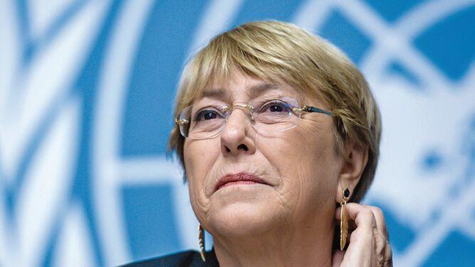 ONU decidirá si envía misión para investigar torturas en Venezuela