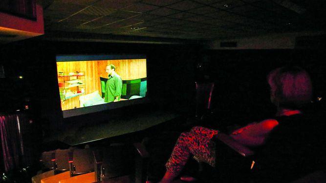 Renace el Cine Universitario