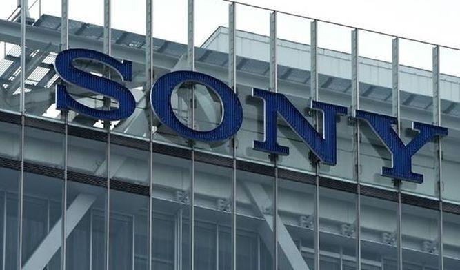 Sony relanzará  la primera versión de su consola 'Playstation'