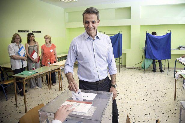 Derecha proeuropea vence en elecciones a la Eurocámara