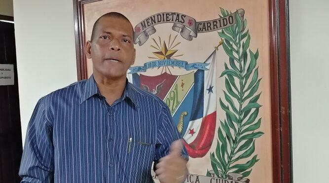 Historiadores piden reglamentación para escudo de Los Santos