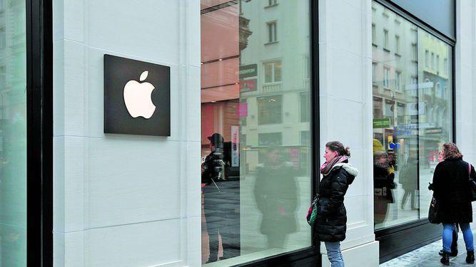 Apple actualizará audífonos