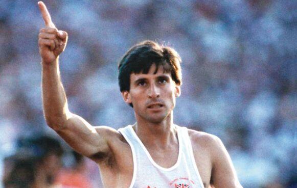 Eligen a Sebastian Coe y Ximena Restrepo al frente de la IAAF