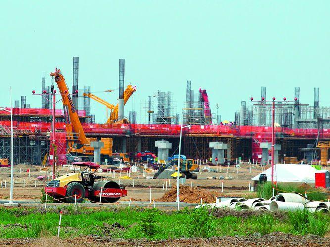 'Manejo irregular' en adendas a Odebrecht