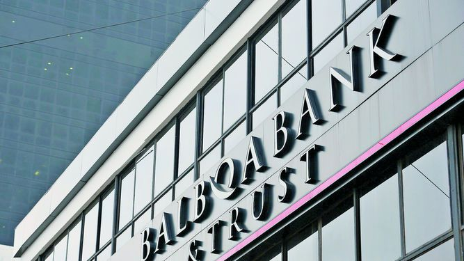 Futuro de Balboa Bank, pendiente de acuerdo