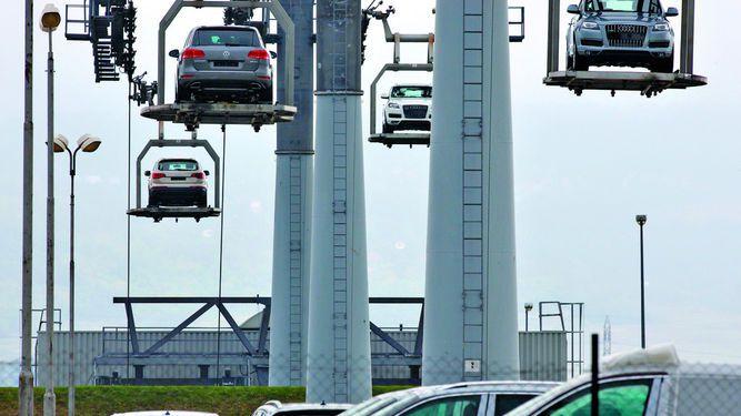 GM vende pocos carros eléctricos