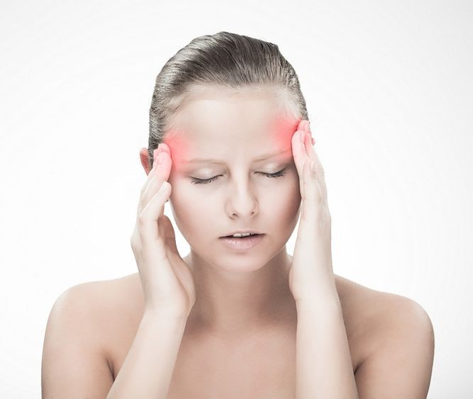 10 mitos sobre las neuralgias y los dolores neuropáticos