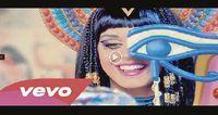 Lo mejor de Youtube en 2014