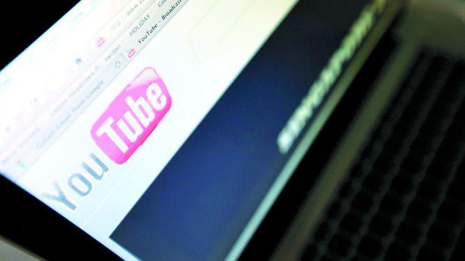 You Tube elimina de su plataforma a canales supremacistas