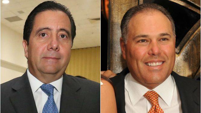 Torrijos y Lewis cuestionan posición de Gobierno sobre embajada de China