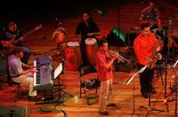 Buscan músicos para integrarlos a la 'Fiesta de la Música'