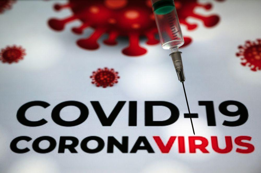 Científicos alertan sobre desconfianza de la población hacia vacuna contra la Covid-19