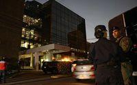 Ministerio Público allana las oficinas de Mossack Fonseca; busca correos
