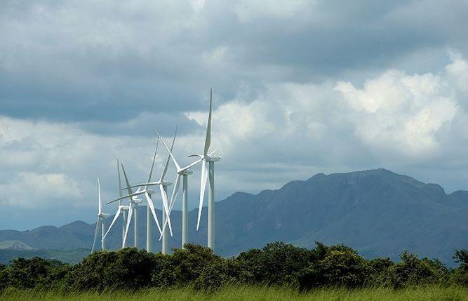 Etesa afronta demanda de empresa eólica