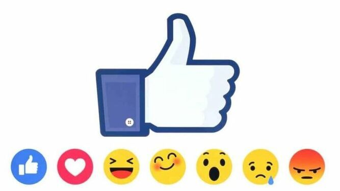 Facebook evalúa ocultar los 'likes' de las publicaciones