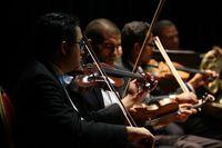 La Orquesta Sinfónica cumple 75 años carente de presupuesto