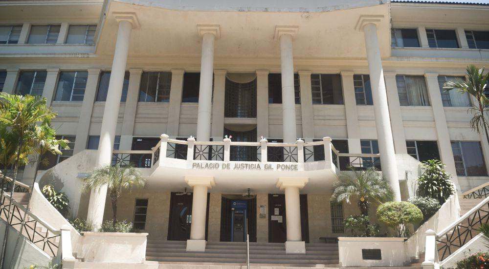 El matrimonio igualitario divide a los magistrados de la CSJ