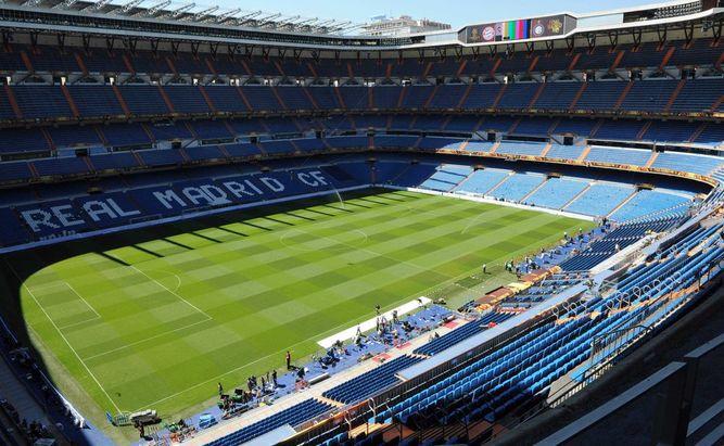 Conmebol confirma final de Libertadores Boca-River en Madrid el 9 de diciembre