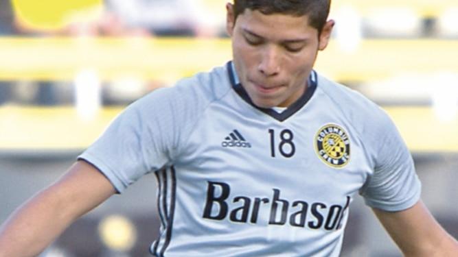 Machado y Martínez buscan nuevos equipos