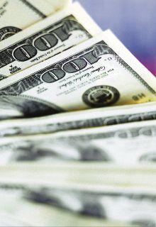 Banco mantendrá compra de dólares