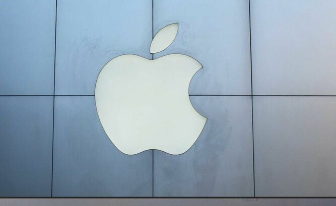 Apple lanzará nuevos modelos del iPhones