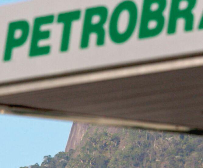 Petrobras venderá refinerías y estaciones en Uruguay