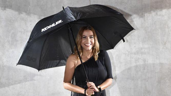 Noche de gala Kohler Design Affair 2018