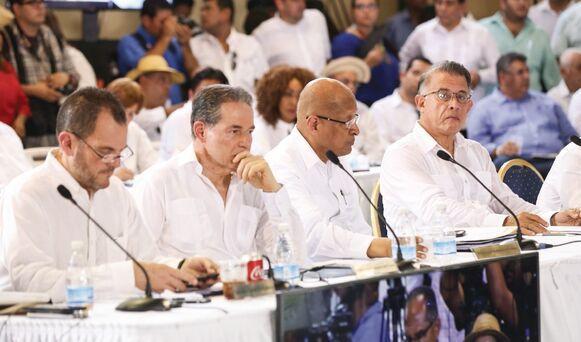 Destinarán el 75% del FECI para el agro