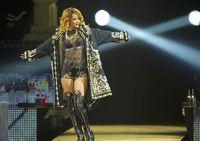 Lo nuevo de Madonna y Rihanna, entre lo más esperado de 2015