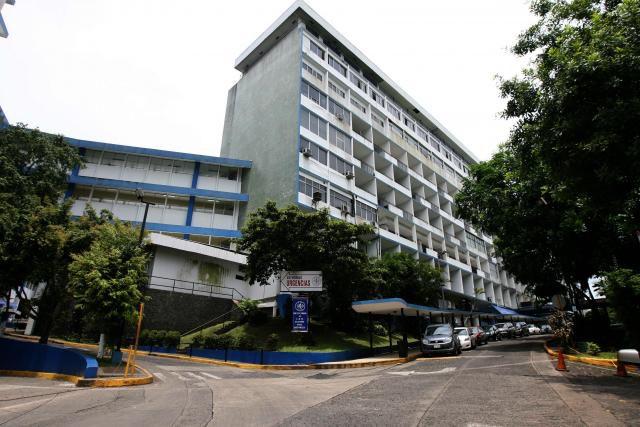 La segunda muerte por coronavirus en Panamá es una doctora