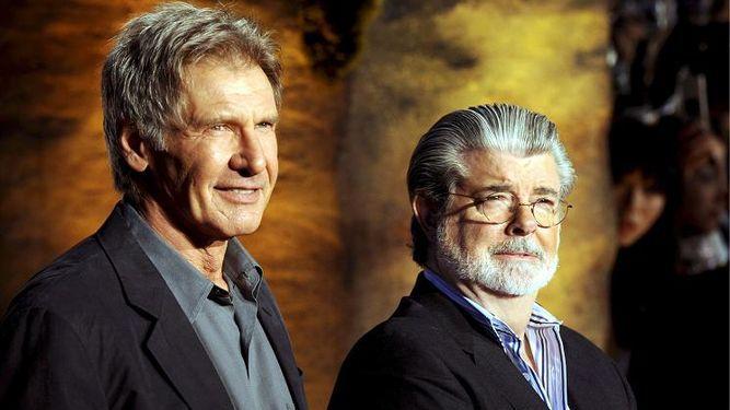 Lucasfilm confirma intención de hacer una nueva Indiana Jones, según medios