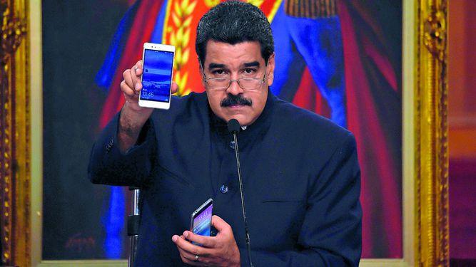 Pedirán a Interpol el arresto de Ortega Díaz