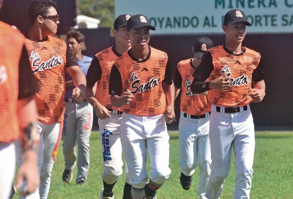 Brown busca cambiar el estilo de juego de Los Santos