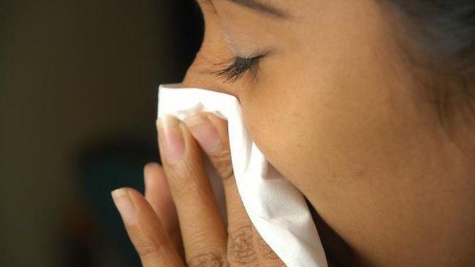 Caja de Seguro Social reporta nueve casos de gripe A (H1N1)